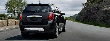 chevy equinox new 2016 chevrolet equinox at gillman chevrolet buick gmc