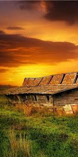 spirit halloween bismarck nd 218 best home is north dakota images on pinterest north dakota
