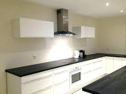 caisson haut cuisine fixation meuble cuisine haut meuble haut de cuisine ikea ikea meuble