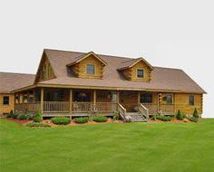coventry log homes our log home designs price cracker style log homes cypress southern yellow pine white