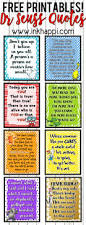 Dr Seuss Home Decor by Best 25 Quotes Dr Seuss Ideas On Pinterest Dr Suess Quotes