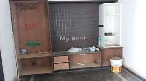 4bhk house 4bhk house for sale in t c palya
