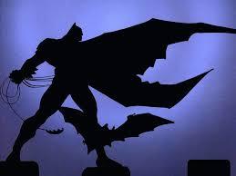 batman costumes batman vs superman five cool batman costumes affleck won u0027t wear
