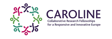 for a skłodowska curie actions cofund collaborative research