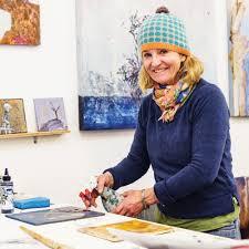 art workshops anderson ranch arts center