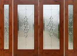 Solid Interior French Doors Modern Makeover And Decorations Ideas Interior French Doors