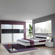 Schlafzimmer Monza Buche Funvit Com Möbel Bauen Buche