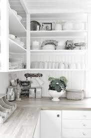 interior design for beginners guide to vintage interior design without spending money