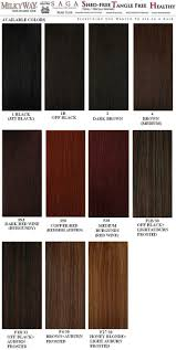 the 25 best hair color charts ideas on clairol hair