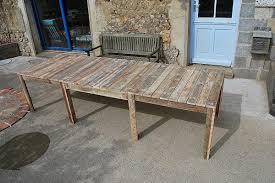 comment fabriquer un canapé jardins comment fabriquer un banc de jardin awesome canape