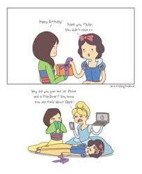 Disney Birthday Meme - pin by ana gaby martinez rodriguez on disney pinterest