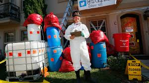 halloween usa near me so for halloween you u0027re dressing up as a ebola nurse