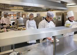 brigade de cuisine the modern day brigade de cuisine the reluctant gourmet