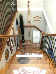 Staircase Decorating Ideas Wall Wearelegaci Wp Content Uploads 2018 03 Cozy St