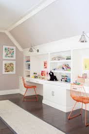 Kids Office Desk by Best 25 Kids Desk Space Ideas On Pinterest Study Room Kids