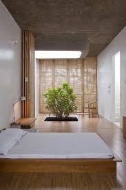 Japanese Home Interior Design by Zen Inspired Interior Design