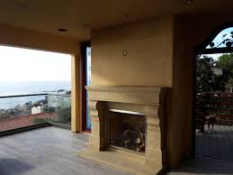cast stone fireplace mantels fire tables fire pits concrete mantels