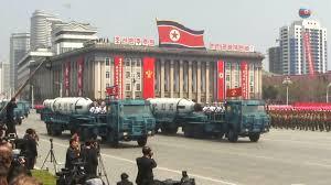North Korea North Korea Detains Us Citizen Tony Kim Kim Sang Duk But Bill