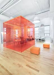 Small Office Space For Rent Nyc - best 25 creative office space ideas on pinterest office space