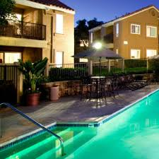 the village at del mar heights apartments in san diego 13138
