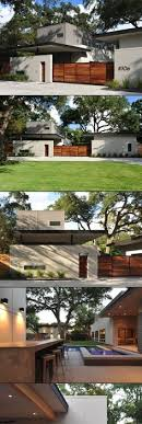 home design story jugar online this new california house makes itself at home in the forest house