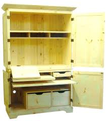 Armoire Desks Home Office Armoire Desks Home Office Generis Co