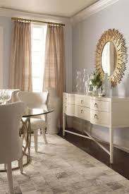 Wall Mirrors For Dining Room by 75 Best Mirror Mirror On The Wall Images On Pinterest Naples