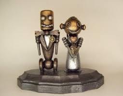 bronze anniversary gifts craft crafts