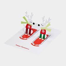 moma christmas cards moma christmas cards eknom jo
