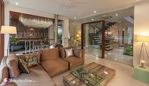 Interior Design For Indian Living Room Modern Contemporary Living Room Interior Design Ideas By Kumar