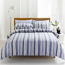 Sheraton Duvet Covers 60 Best Hotel Bedding Images On Pinterest Cushions Bedding And