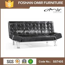 Sofa Bed Mechanisms Sofa Bed Mechanism Suppliers Dubai Scifihits Com