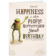 birthday ecards for him birthday cards for him cloveranddot