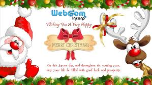 new year quotes images gr wishes merry to you and