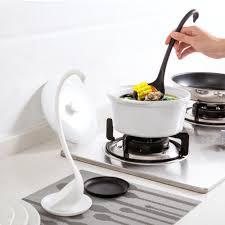 Unique Kitchen Tools Aliexpress Com Buy 2016 Swan Ladle Spoons Unique Swan Shaped Pp