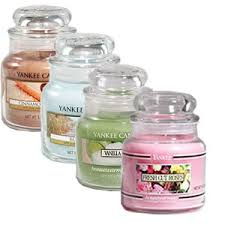 yankee candle coupon buy one get two free small candles money