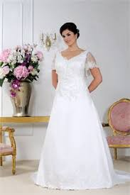 wedding dresses plus size uk sonsie by veromia wedding dresses hitched ie