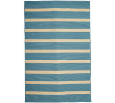 Large Outdoor Camping Rugs by Outdoor Rugs U2014 Rugs U0026 Mats U2014 For The Home U2014 Qvc Com