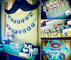 1st birthday boy themes kara s party ideas 1st birthday boy mustache bash party