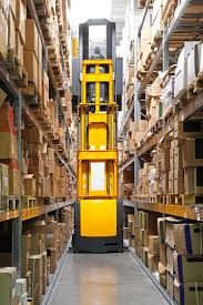 1 day lo licence course absolute forklift training newcastle