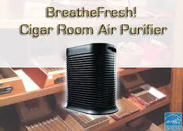 smoke fan for cigars breathefresh cigar smoke air purifier free shipping welcome to