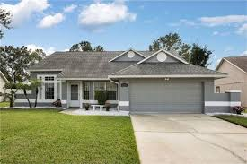 4 Bedroom Homes For Sale by Orlando Fl Real Estate Orlando Homes For Sale Realtor Com
