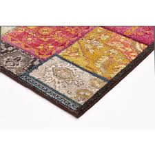 Modern Rugs Perth Beautiful Rugs Perth Innovative Rugs Design