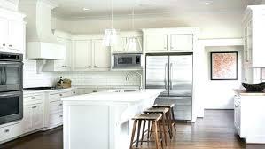 kitchen islands for sale toronto kitchen islands on sale kitchen kitchen island sale excellent