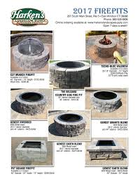 Wood Burning Firepit by Tips Outdoor Fire Pit Kits Wood Burning Fire Pit Kit Stone