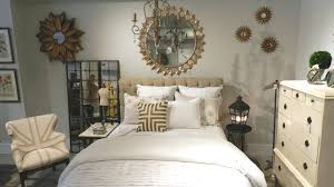 Vintage Home Decor Stores by Friday Finds Vintage Home South Goldenrod Place Interiors