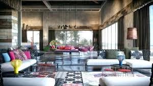 address home decor luxurious home decor luxury home luxury home decor uk denniswoo me