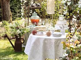 mariage original id es 20 idées déco pour votre salle de mariage décoration