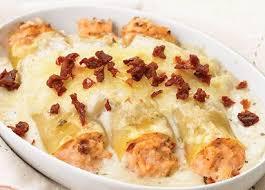 id de recette de cuisine cuisine italienne cannelloni maison design edfos com