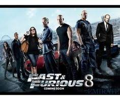 fast and furious 8 movie ticket for sale in dubai new movie